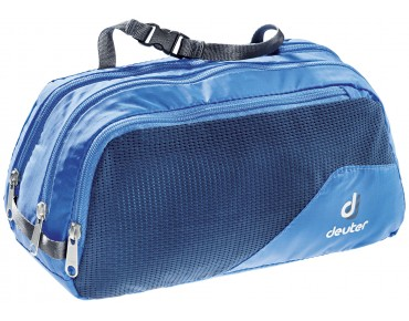deuter WASH BAG TOUR III Waschbeutel coolblue-midnight