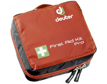 FIRST AID KIT PRO papaya