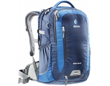 deuter GIGA BIKE Rucksack midnight-ocean