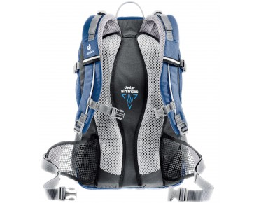 deuter GIGA BIKE backpack midnight-ocean