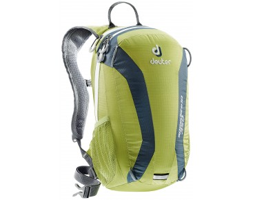 deuter SPEED LITE 10 backpack apple-arctic