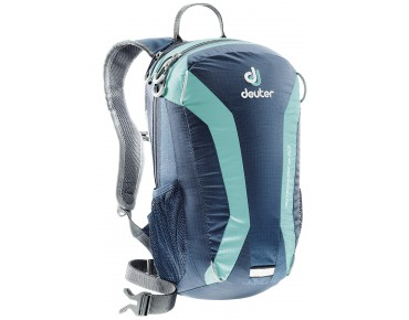 deuter SPEED LITE 10 - zaino midnight-mint