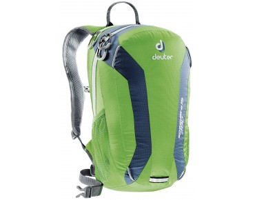 deuter SPEED LITE 15 - zaino spring-midnight