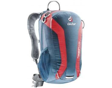 deuter SPEED LITE 15 Rucksack arctic-fire