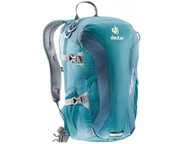 deuter SPEED LITE 20 - zaino teal/arctic