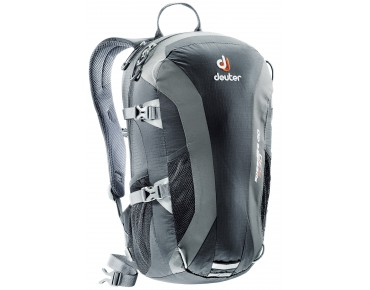 deuter SPEED LITE 20 - zaino black-granite