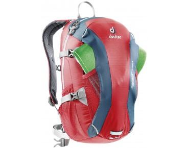 deuter SPEED LITE 20 - zaino fire-arctic