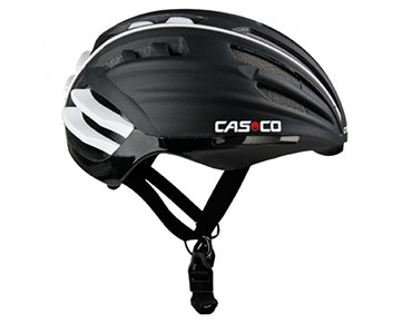 CASCO SPEEDairo helmet without visor schwarz