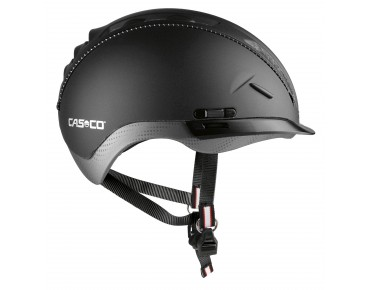 CASCO ROADSTER TC helmet black