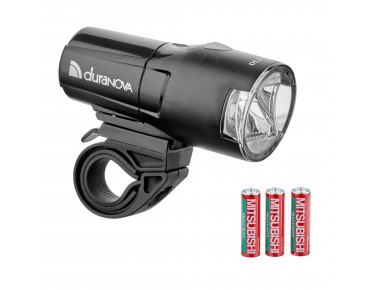 duraNova Vegas F30 LED headlight
