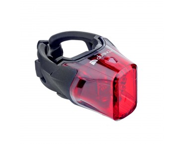 duraNova Vegas R II LED tail light