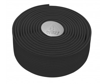 Profile Drive Wrap handlebar tape black