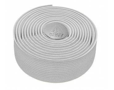 Profile Drive Wrap handlebar tape white
