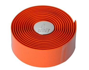 Profile Bar Wrap Kork handlebar tape orange