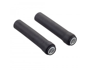 Bike Ribbon SiO2 Race grips schwarz
