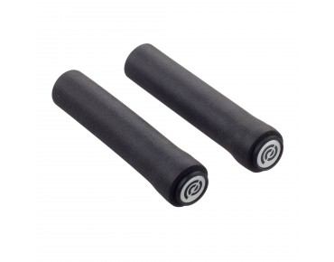 Bike Ribbon SiO2 Soft MTB grips black