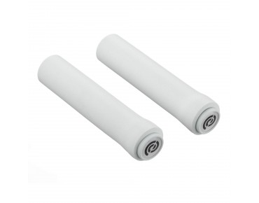 Bike Ribbon SiO2 Soft MTB grips white