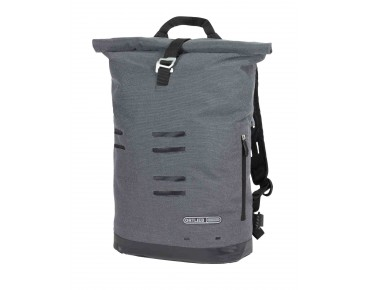ORTLIEB COMMUTER DAYPACK urban backpack pepper