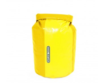 ORTLIEB PD 350 pack bag sun-yellow