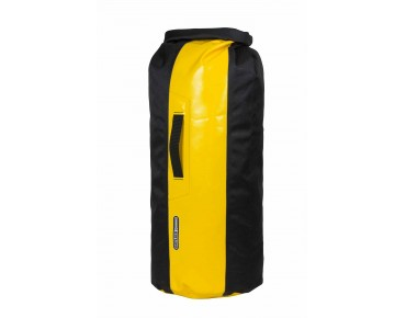 ORTLIEB PS 490 pack bag black-sun
