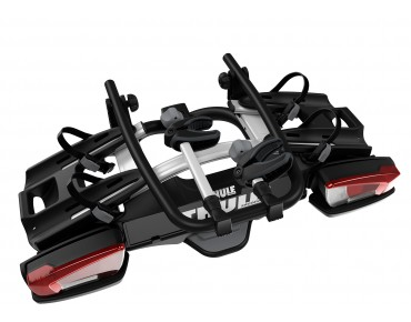 Thule VeloCompact 924 bike carrier