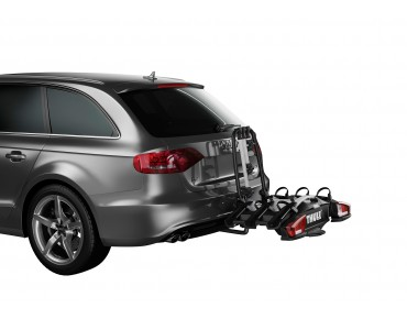 Thule VeloCompact 926 bike rack