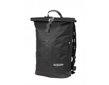 ORTLIEB COMMUTER DAYPACK CITY backpack black