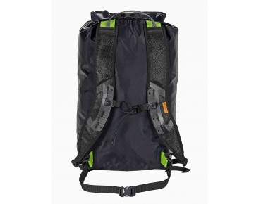 ORTLIEB LIGHT-PACK 25 backpack black