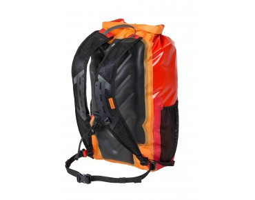 LIGHT-PACK PRO 25 backpack orange-signalrot