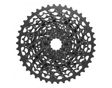 SRAM GX XG-1150 11-speed XD™ cassette black