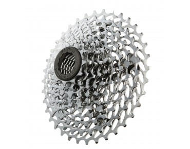 SRAM PG-1030 10-speed cassette black