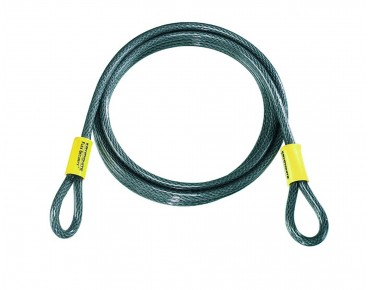 Kryptonite Kryptoflex loop cable
