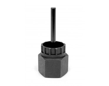 Park Tool FR-5G lockring removal tool with guide pin