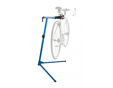 Park Tool PCS-9 assembly stand