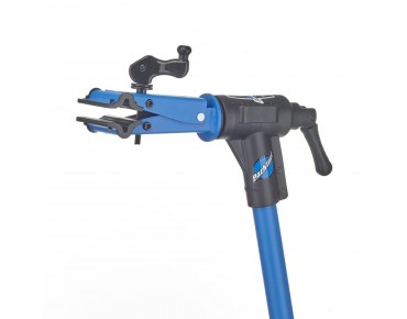 Park Tool PCS-10 assembly stand