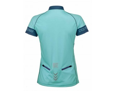 ROSE MOUNTAIN CYW women's jersey malibu