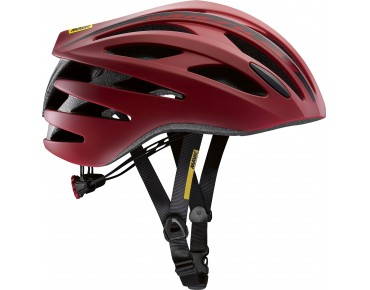 MAVIC AKSIUM ELITE road helmet 1976/black