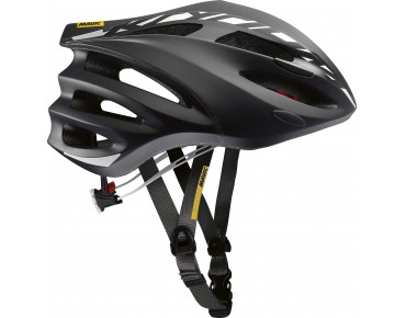 MAVIC KSYRIUM ELITE road helmet black/white