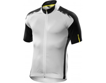MAVIC COSMIC ELITE Trikot cane/black