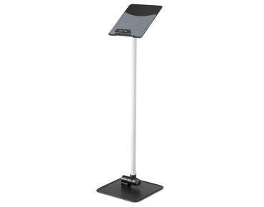 Elite Posa display stand for laptop or tablet black