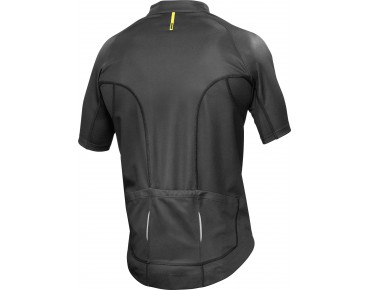 MAVIC COSMIC Trikot black