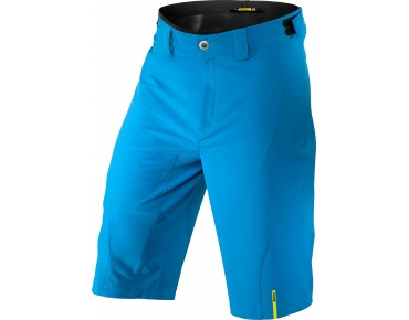 MAVIC CROSSRIDE bike shorts incl. inner shorts montana