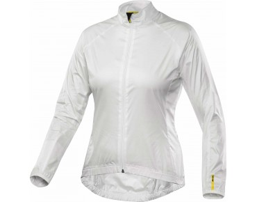 MAVIC AKSIUM women's windbreaker cane