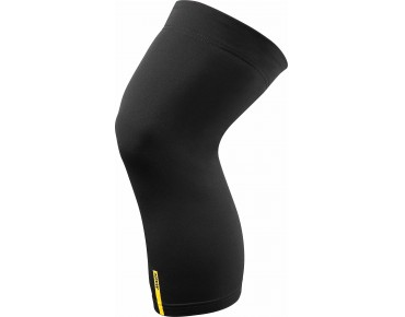 MAVIC AKSIUM WARMER knee warmers black