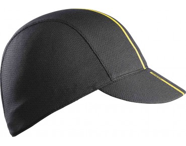 MAVIC ROADIE CAP under helmet cap black