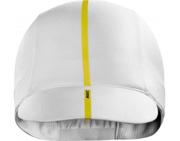 MAVIC ROADIE CAP under helmet cap white