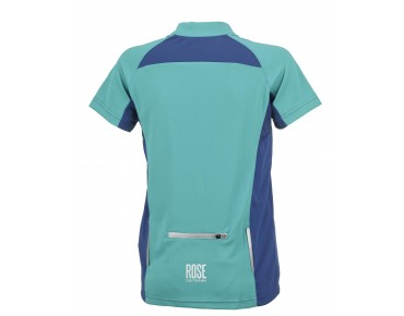 ROSE MOUNTAIN BASIC Damen Trikot malibu