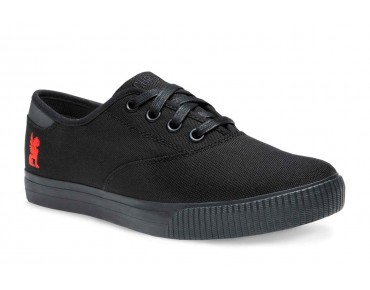 CHROME TRUK PRO shoes black/black