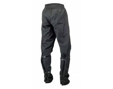 ROSE RH 02 Regenhose black