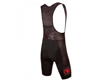 ENDURA SINGLETRACK Innenhose black